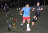 Juve se apodera del Torneo Premier_12