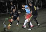 Juve se apodera del Torneo Premier_2