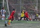 Juventus cayó ante Toluca_16