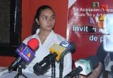 Karateca Melissa Esponda participará en USA Open y Junior International_3