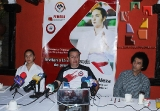 Karateca Melissa Esponda participará en USA Open y Junior International_4