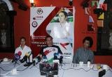 Karateca Melissa Esponda participará en USA Open y Junior International_6