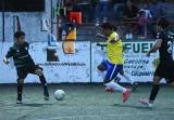 La Copa Santos Premier se queda en casa _11