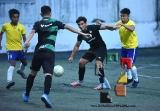 La Copa Santos Premier se queda en casa _13