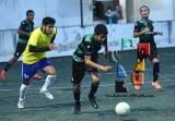 La Copa Santos Premier se queda en casa _14