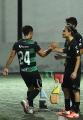 La Copa Santos Premier se queda en casa _15