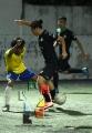 La Copa Santos Premier se queda en casa _16