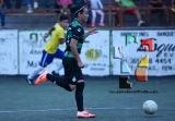 La Copa Santos Premier se queda en casa _1
