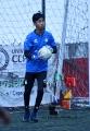 La Copa Santos Premier se queda en casa _2