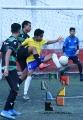 La Copa Santos Premier se queda en casa _3