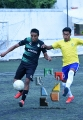 La Copa Santos Premier se queda en casa _4