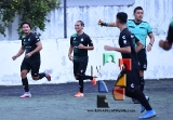 La Copa Santos Premier se queda en casa _5