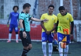 La Copa Santos Premier se queda en casa _6