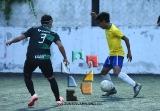 La Copa Santos Premier se queda en casa _7