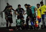 La Copa Santos Premier se queda en casa _8