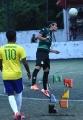 La Copa Santos Premier se queda en casa _9