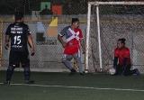 La Tribu se apodera de la Copa Santos Tuxtla_10