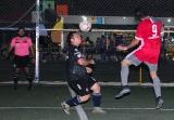 La Tribu se apodera de la Copa Santos Tuxtla_11