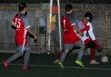 La Tribu se apodera de la Copa Santos Tuxtla_12