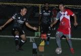 La Tribu se apodera de la Copa Santos Tuxtla_13