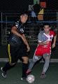 La Tribu se apodera de la Copa Santos Tuxtla_14