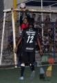La Tribu se apodera de la Copa Santos Tuxtla_15
