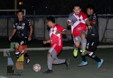La Tribu se apodera de la Copa Santos Tuxtla_16