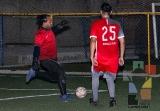 La Tribu se apodera de la Copa Santos Tuxtla_17
