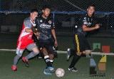 La Tribu se apodera de la Copa Santos Tuxtla_18