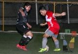 La Tribu se apodera de la Copa Santos Tuxtla_19