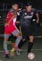 La Tribu se apodera de la Copa Santos Tuxtla_1