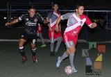 La Tribu se apodera de la Copa Santos Tuxtla_20