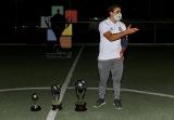La Tribu se apodera de la Copa Santos Tuxtla_22