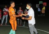 La Tribu se apodera de la Copa Santos Tuxtla_23