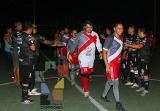 La Tribu se apodera de la Copa Santos Tuxtla_25