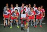 La Tribu se apodera de la Copa Santos Tuxtla_26