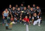 La Tribu se apodera de la Copa Santos Tuxtla_28