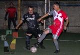 La Tribu se apodera de la Copa Santos Tuxtla_2