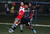 La Tribu se apodera de la Copa Santos Tuxtla_3
