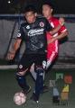 La Tribu se apodera de la Copa Santos Tuxtla_4