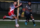 La Tribu se apodera de la Copa Santos Tuxtla_5