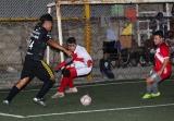 La Tribu se apodera de la Copa Santos Tuxtla_6