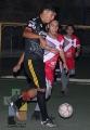 La Tribu se apodera de la Copa Santos Tuxtla_7