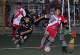 La Tribu se apodera de la Copa Santos Tuxtla_8