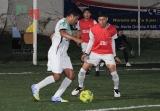 Lacandones F.C. se corona en Primera División de la Liga Municipal de Fútbol Soccer Tuxtla _10