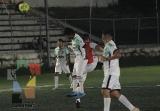 Lacandones F.C. se corona en Primera División de la Liga Municipal de Fútbol Soccer Tuxtla _11