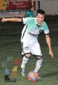 Lacandones F.C. se corona en Primera División de la Liga Municipal de Fútbol Soccer Tuxtla _12