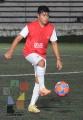 Lacandones F.C. se corona en Primera División de la Liga Municipal de Fútbol Soccer Tuxtla _13