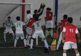 Lacandones F.C. se corona en Primera División de la Liga Municipal de Fútbol Soccer Tuxtla _15