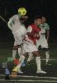Lacandones F.C. se corona en Primera División de la Liga Municipal de Fútbol Soccer Tuxtla _16